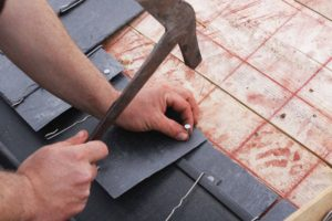 roofing-bond